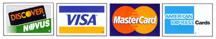 http://www.adapti.com/images/credit_card_logosForWeb.jpg